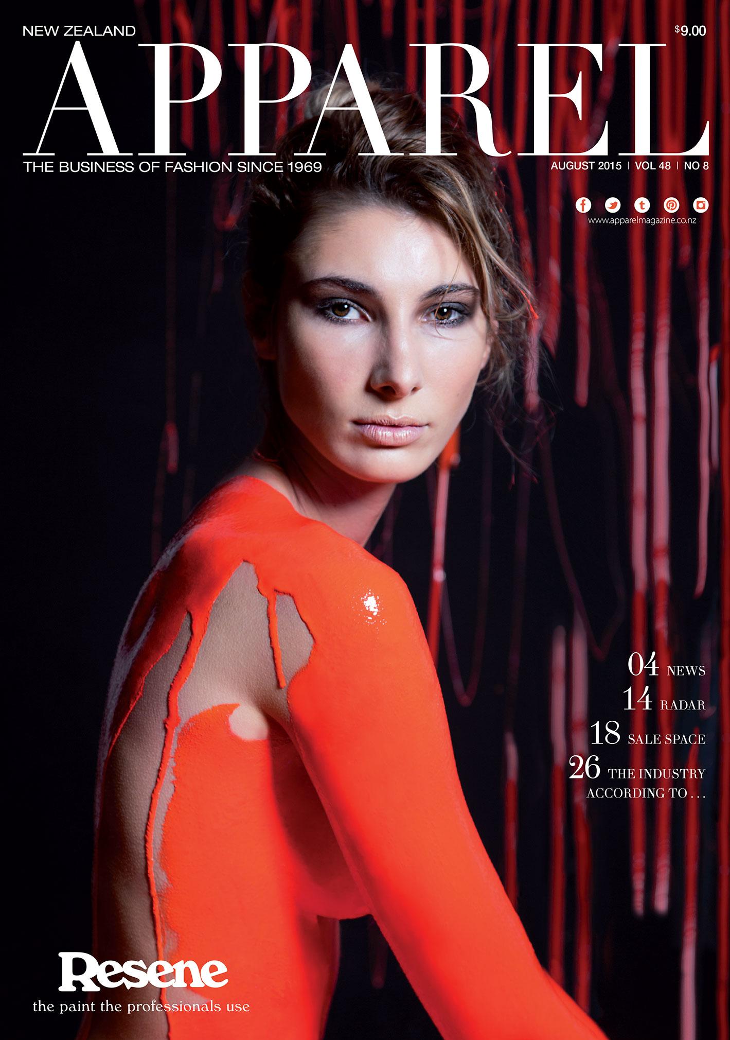 AP-0815-cover