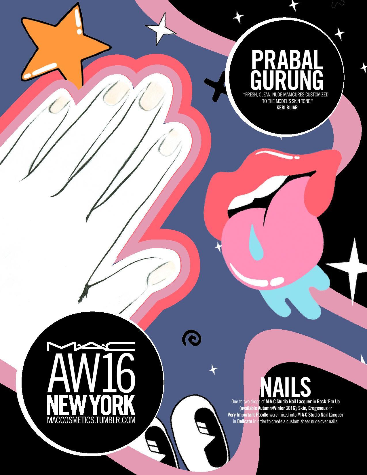 AW16_DAILY FACECHART_NEW YORK_FEB 14 HOOD BY AIR, PRABAL GURUNG)-page-004