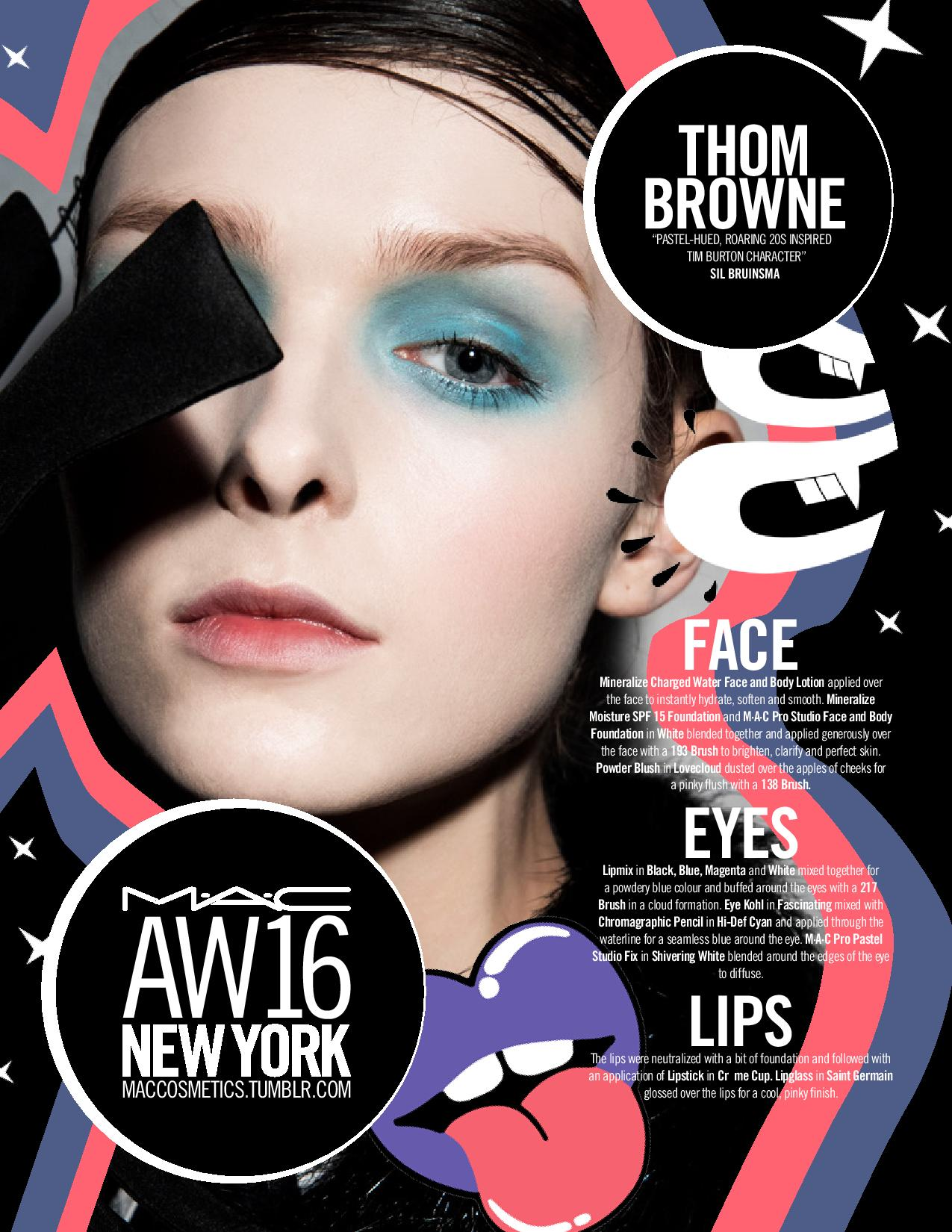 AW16_DAILY FACECHART_NEW YORK_FEB 15 Carolina Herrera, Jeremy Scott, Rag...-page-006