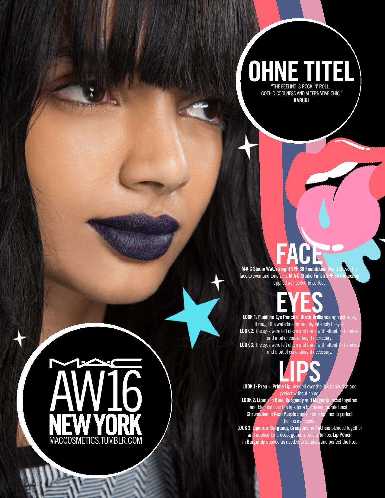 AW16_DAILY FACECHART_NEW YORK_FEB 16 (Ohne Titel, Oscar de la Renta)-page-002