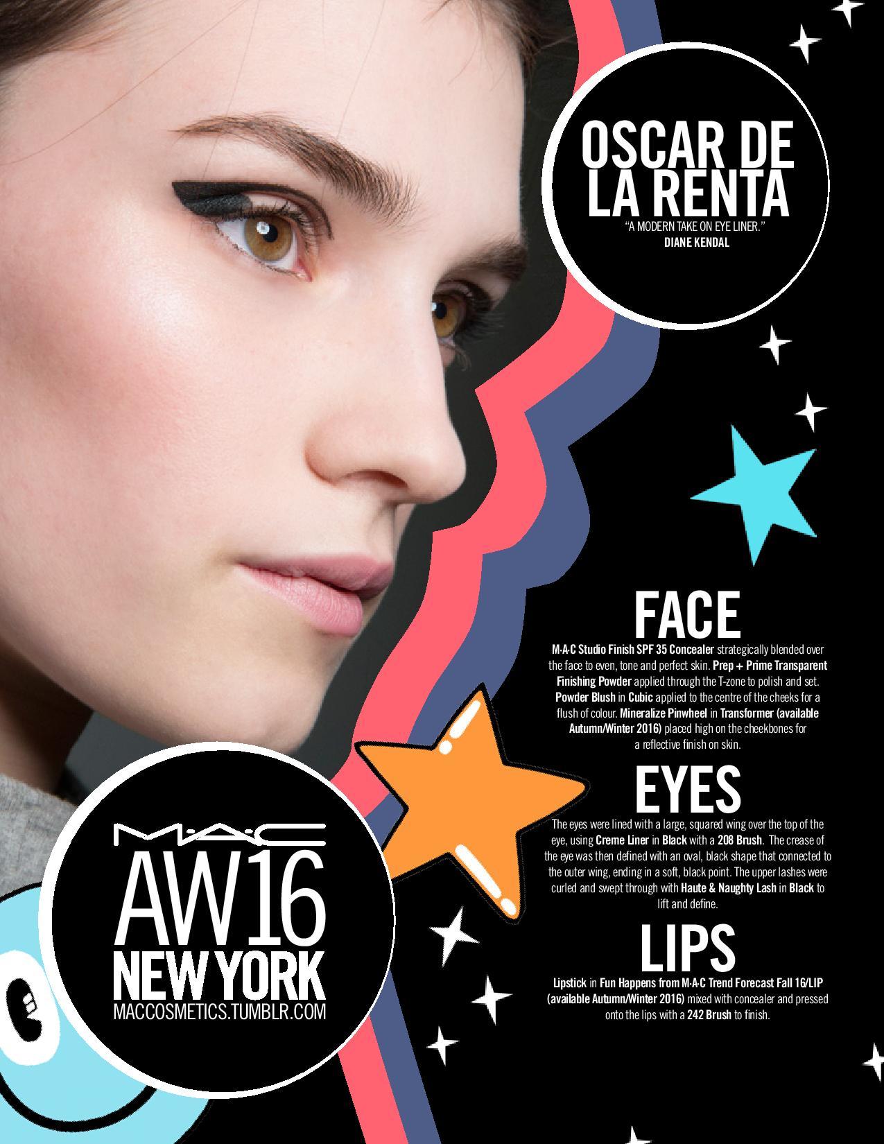 AW16_DAILY FACECHART_NEW YORK_FEB 16 (Ohne Titel, Oscar de la Renta)-page-004