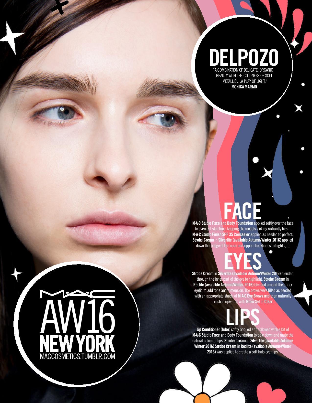 AW16_DAILY FACECHART_NEW YORK_FEB 17 (Delpozo, Michael Kors, Proenza Sch...-page-002