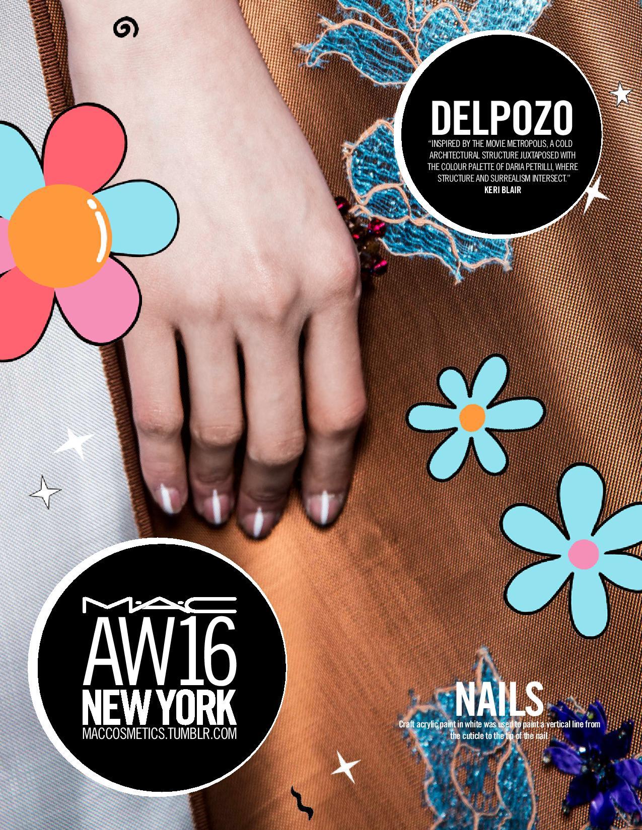 AW16_DAILY FACECHART_NEW YORK_FEB 17 (Delpozo, Michael Kors, Proenza Sch...-page-003