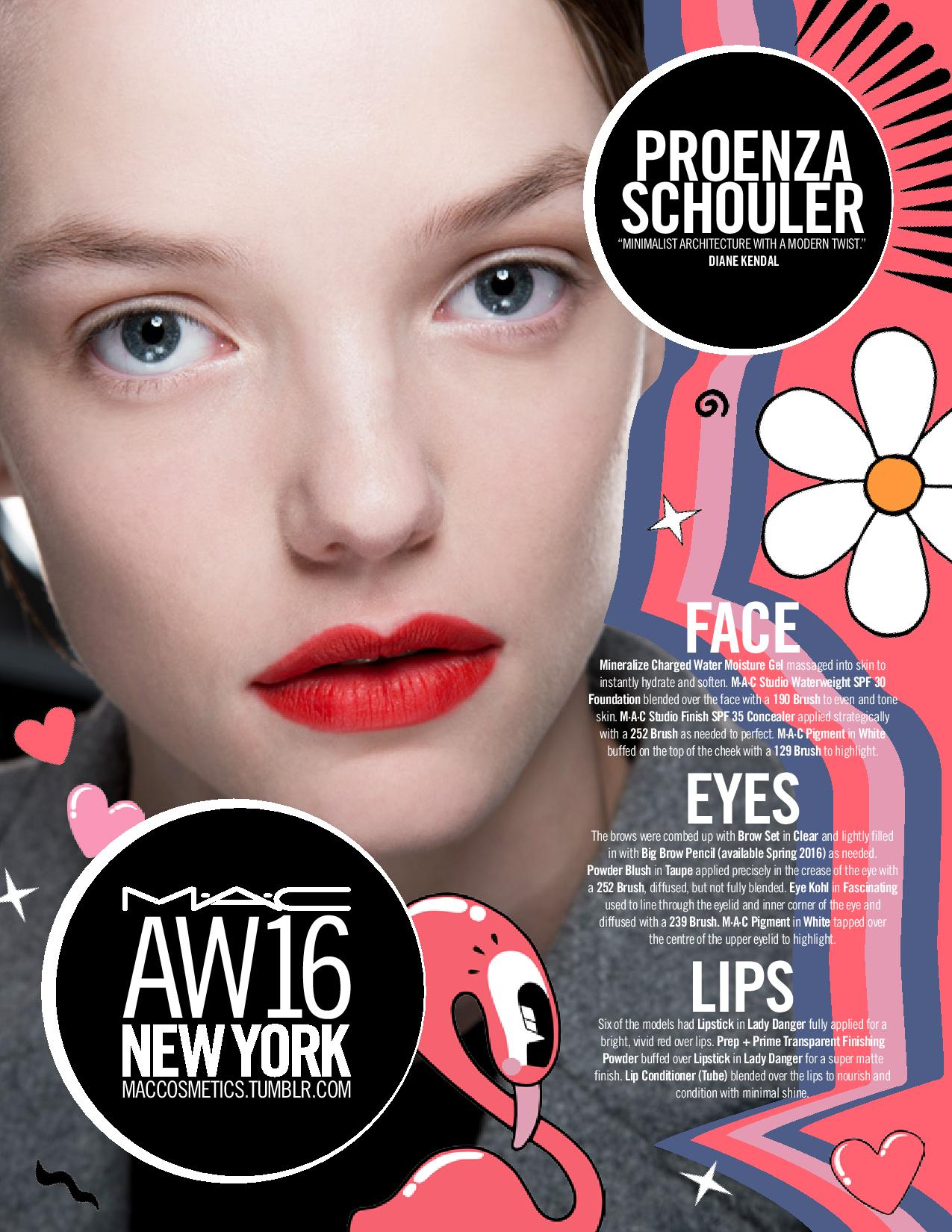 AW16_DAILY FACECHART_NEW YORK_FEB 17 (Delpozo, Michael Kors, Proenza Sch...-page-005