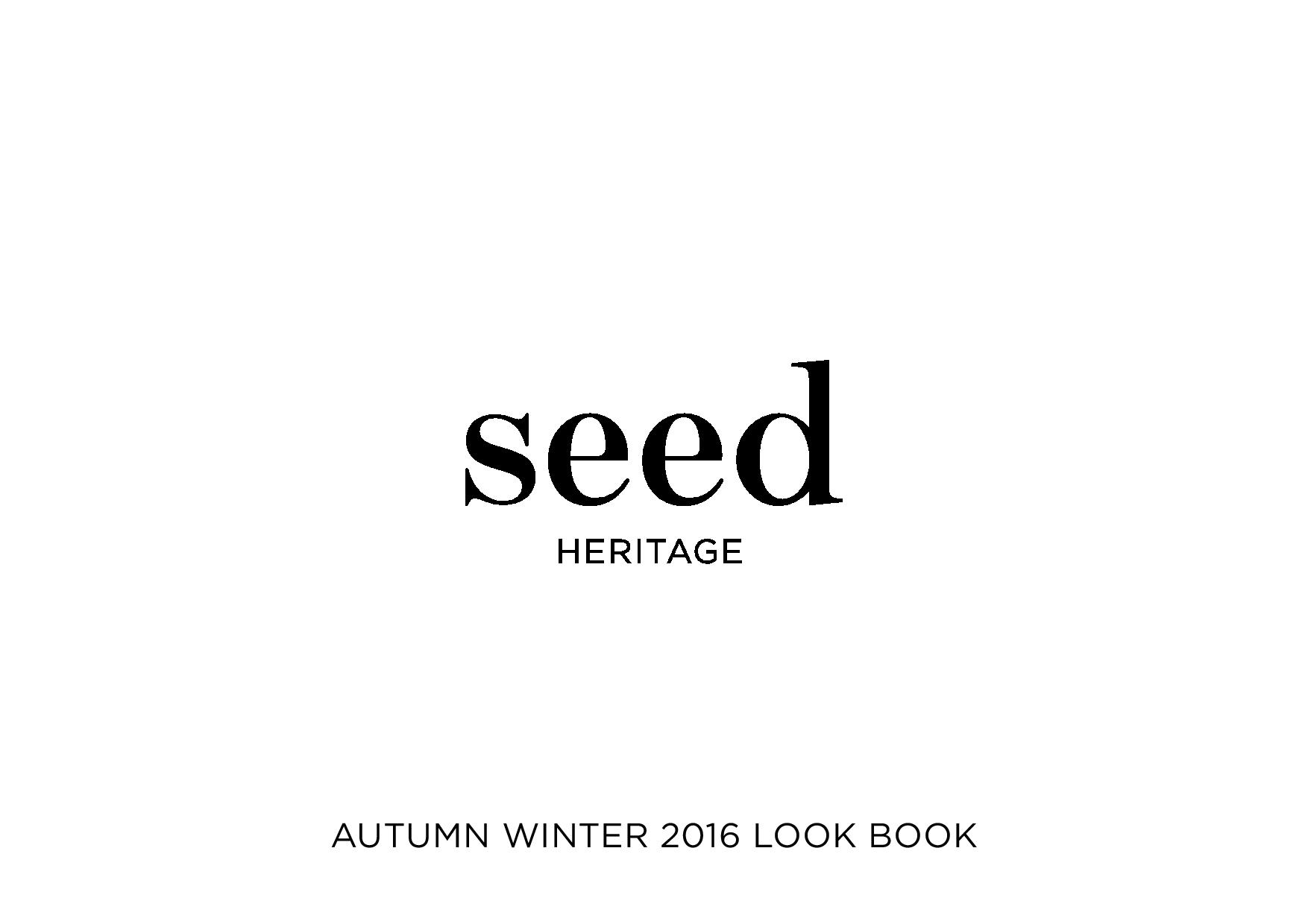Autumn - Winter 2016 Lookbook-page-001