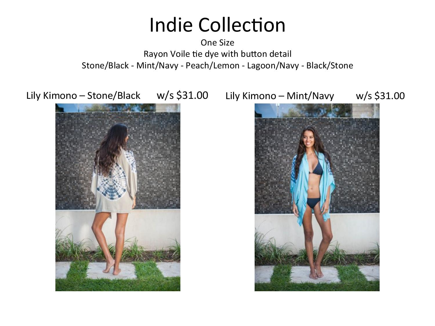 Island Jade Summer 2016 Lookbook-page-052