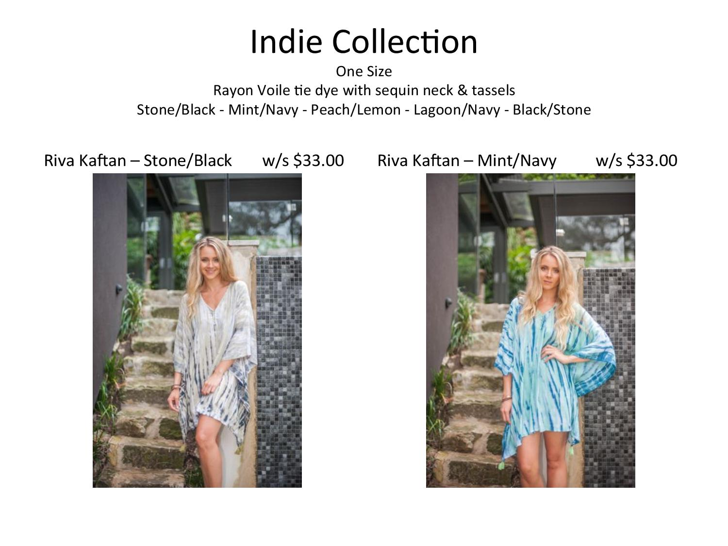 Island Jade Summer 2016 Lookbook-page-054