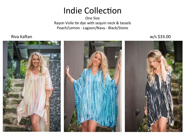 Island Jade Summer 2016 Lookbook-page-055