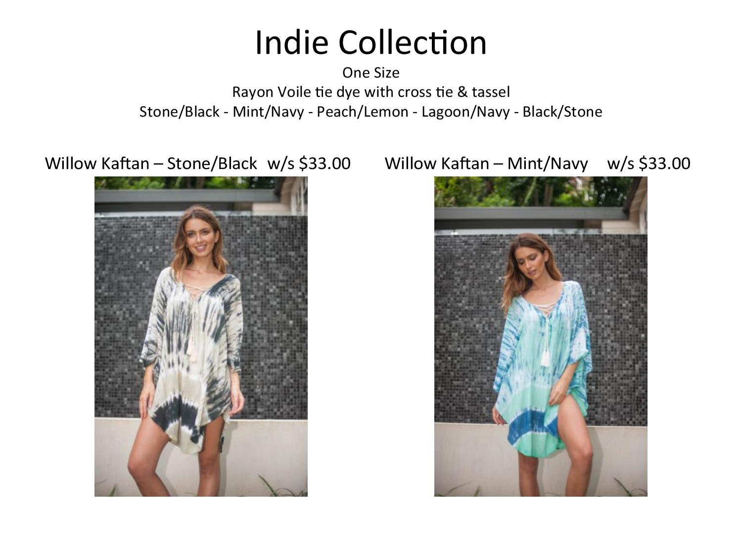 Island Jade Summer 2016 Lookbook-page-056