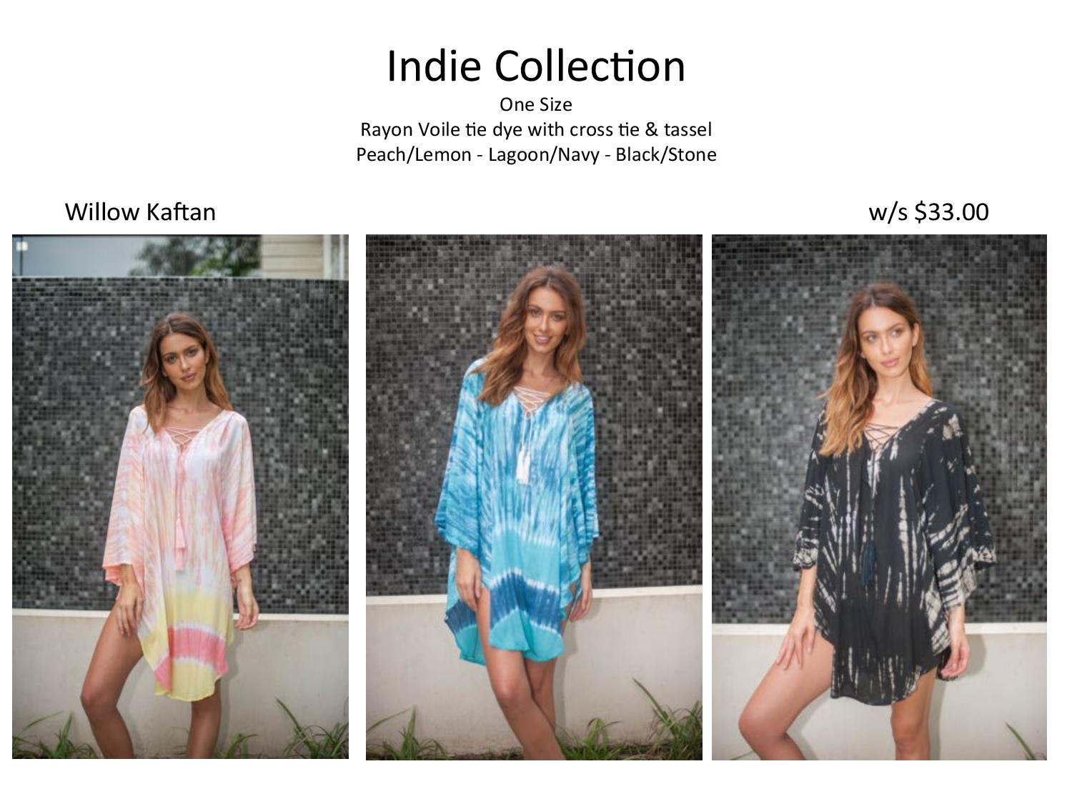 Island Jade Summer 2016 Lookbook-page-057