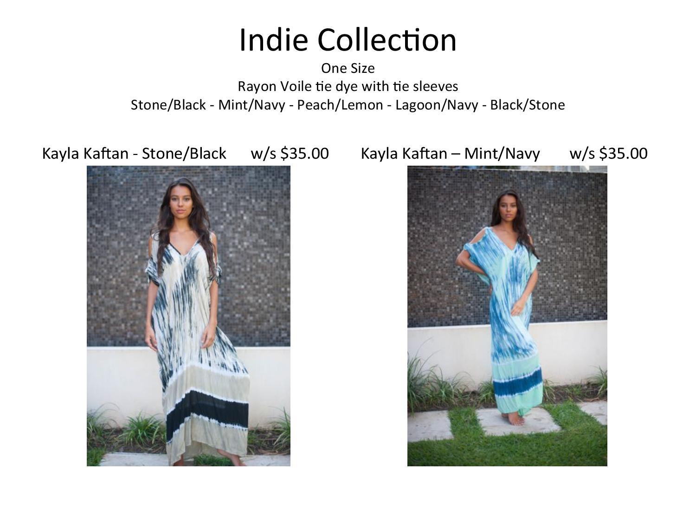 Island Jade Summer 2016 Lookbook-page-060