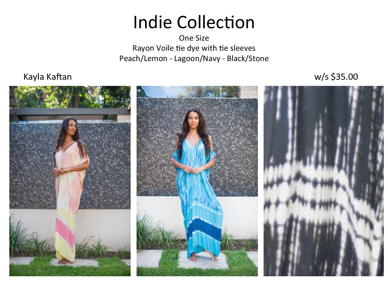 Island Jade Summer 2016 Lookbook-page-061