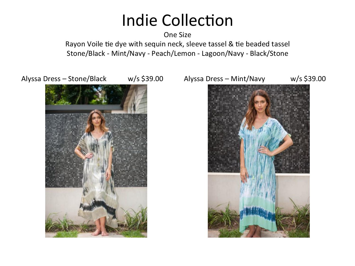 Island Jade Summer 2016 Lookbook-page-062