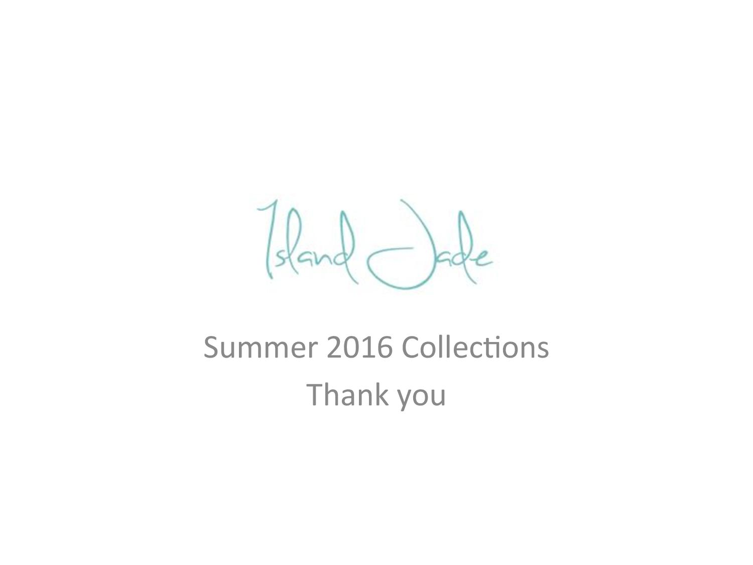 Island Jade Summer 2016 Lookbook-page-064