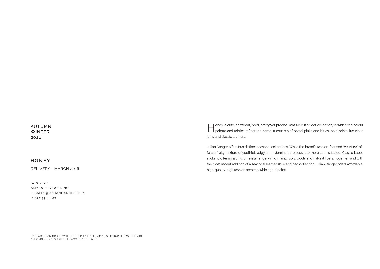 JDAW16_MAINLINE-page-002