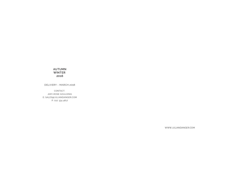 JDAW16_MAINLINE-page-010