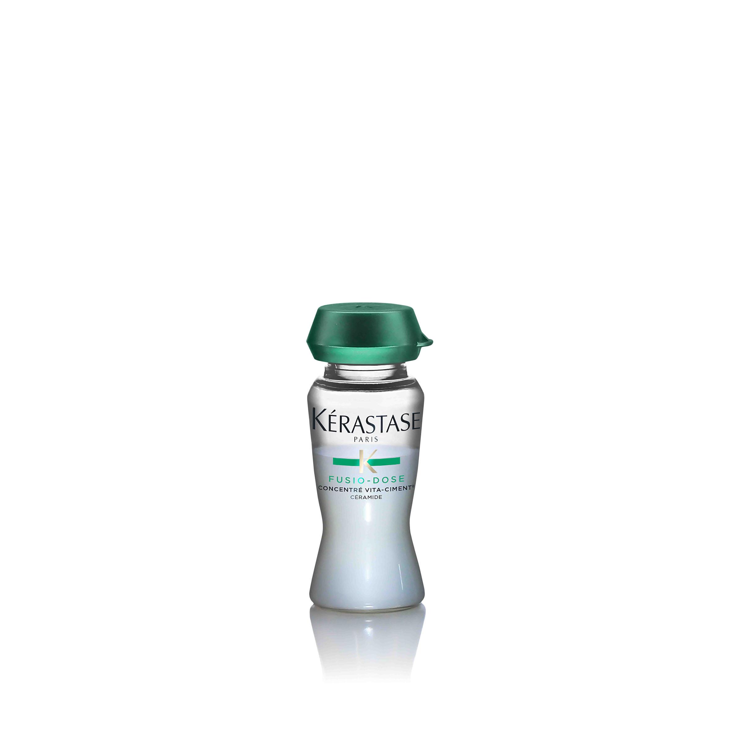 Kérastase Fusio-Dose Concentre VitaCiment