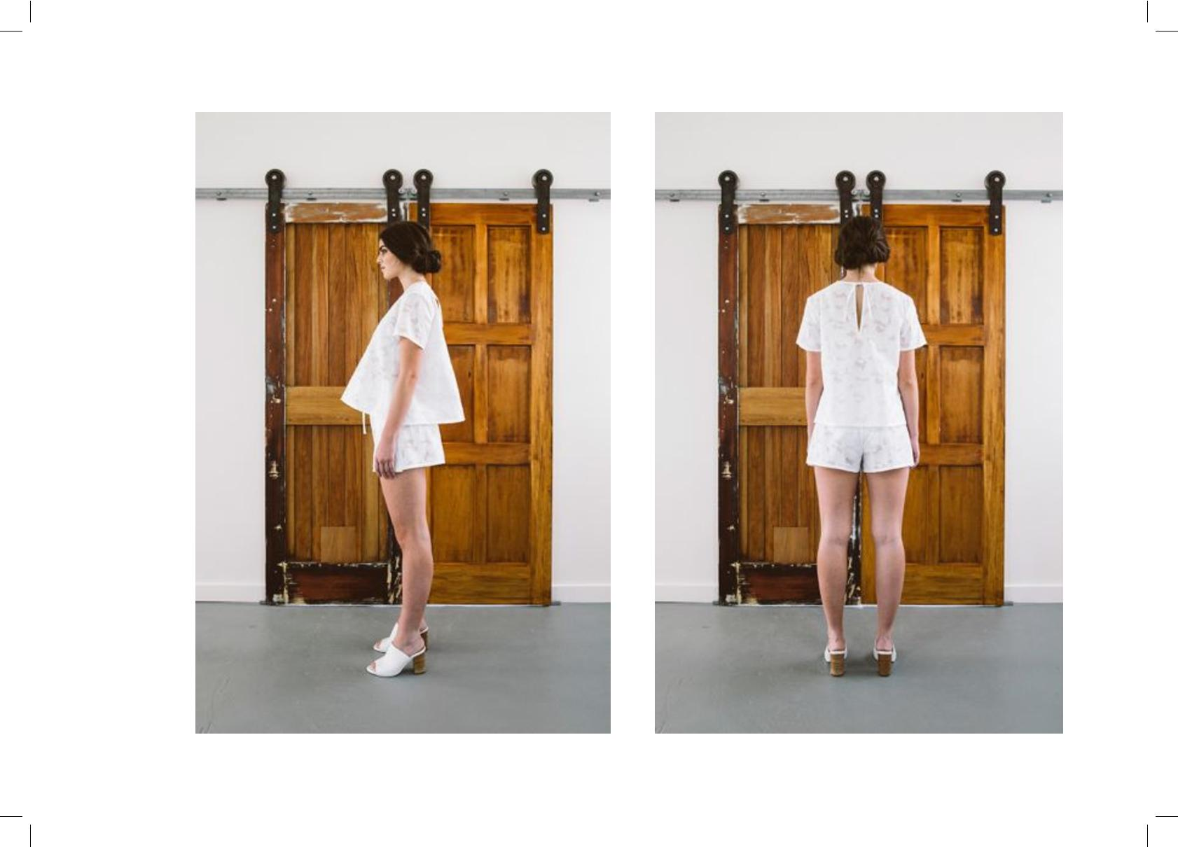 LOOKBOOK Kirsten Woodward-page-005