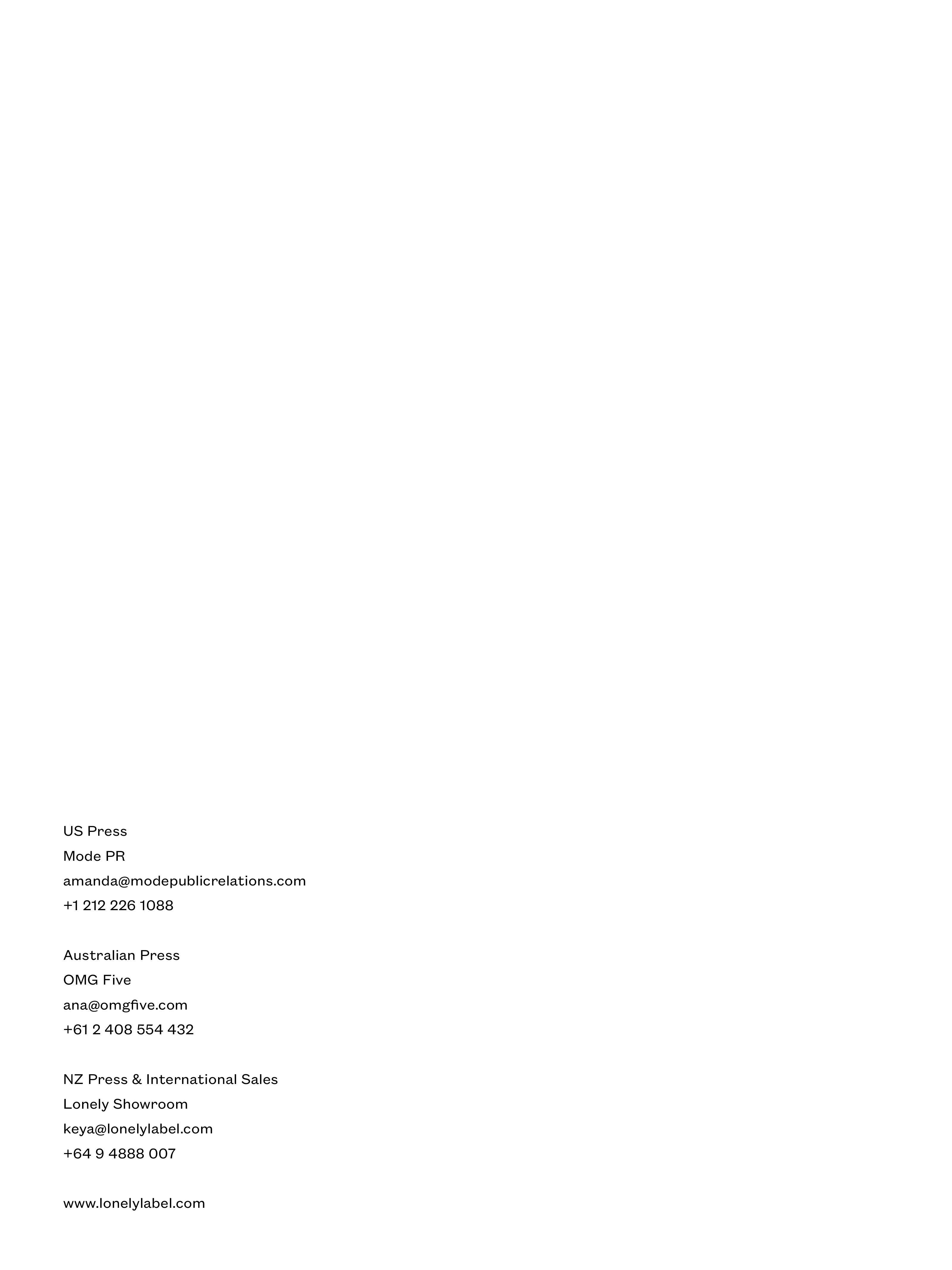 Lonely_Digi_Lookbook_Jessie-page-025