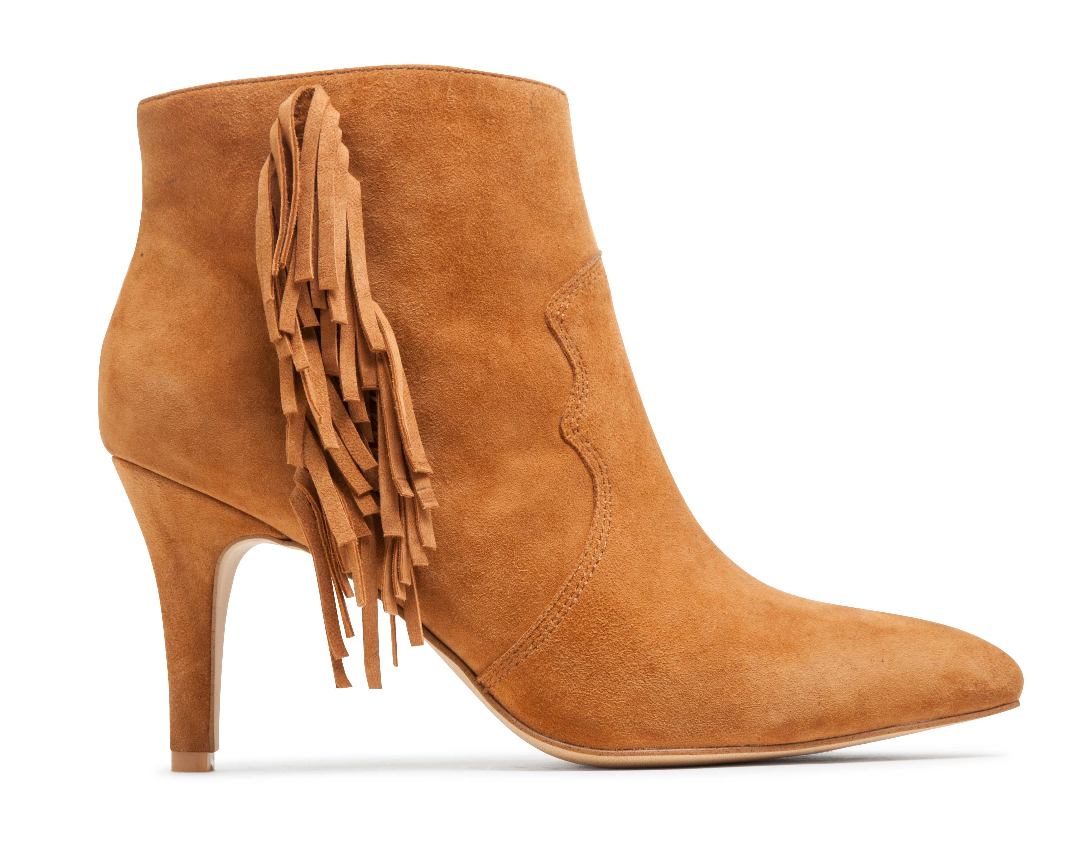 Maddie16wFDHM_Tan Suede 2