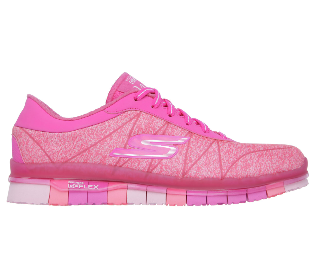 Skechers-Go Flex Ability Lace-HPK-$159.90