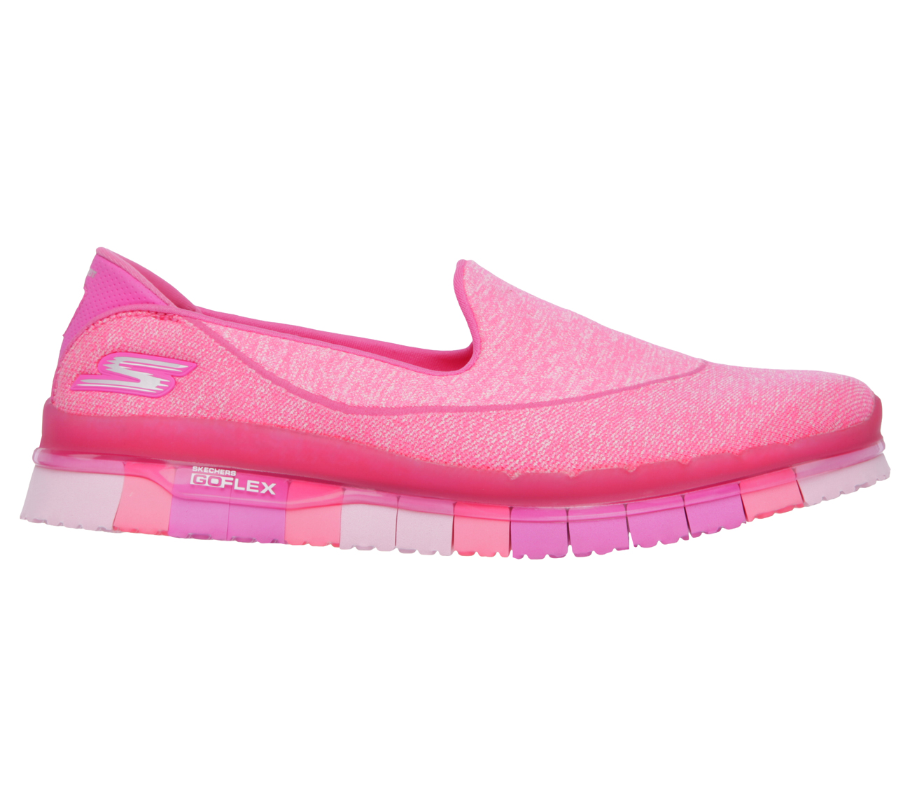Skechers-Go Flex Slip On-HPK-$149.90
