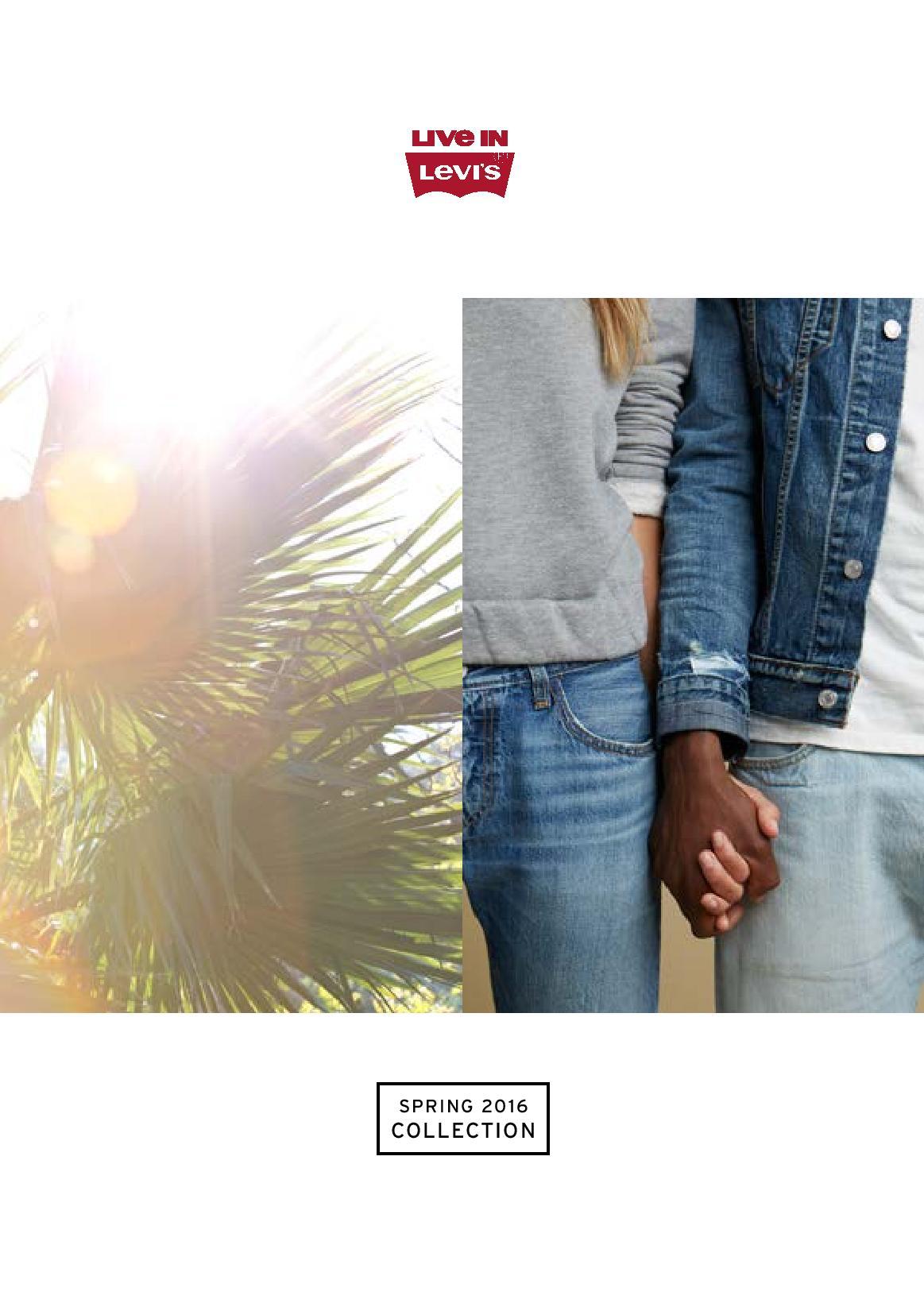 Spring  16 PR Lookbook -page-001