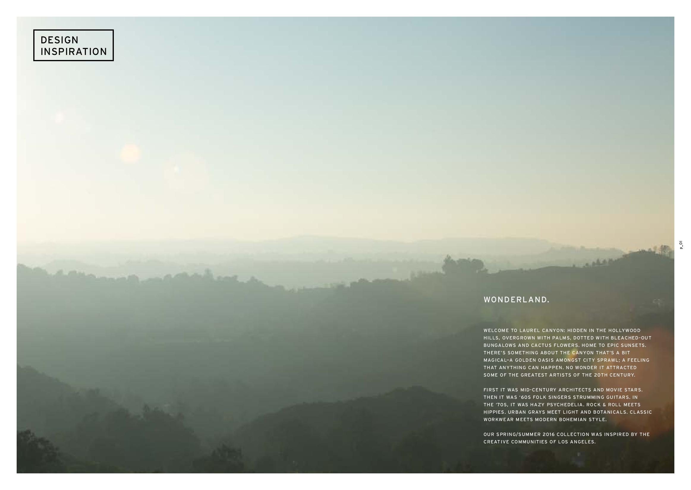 Spring  16 PR Lookbook -page-002