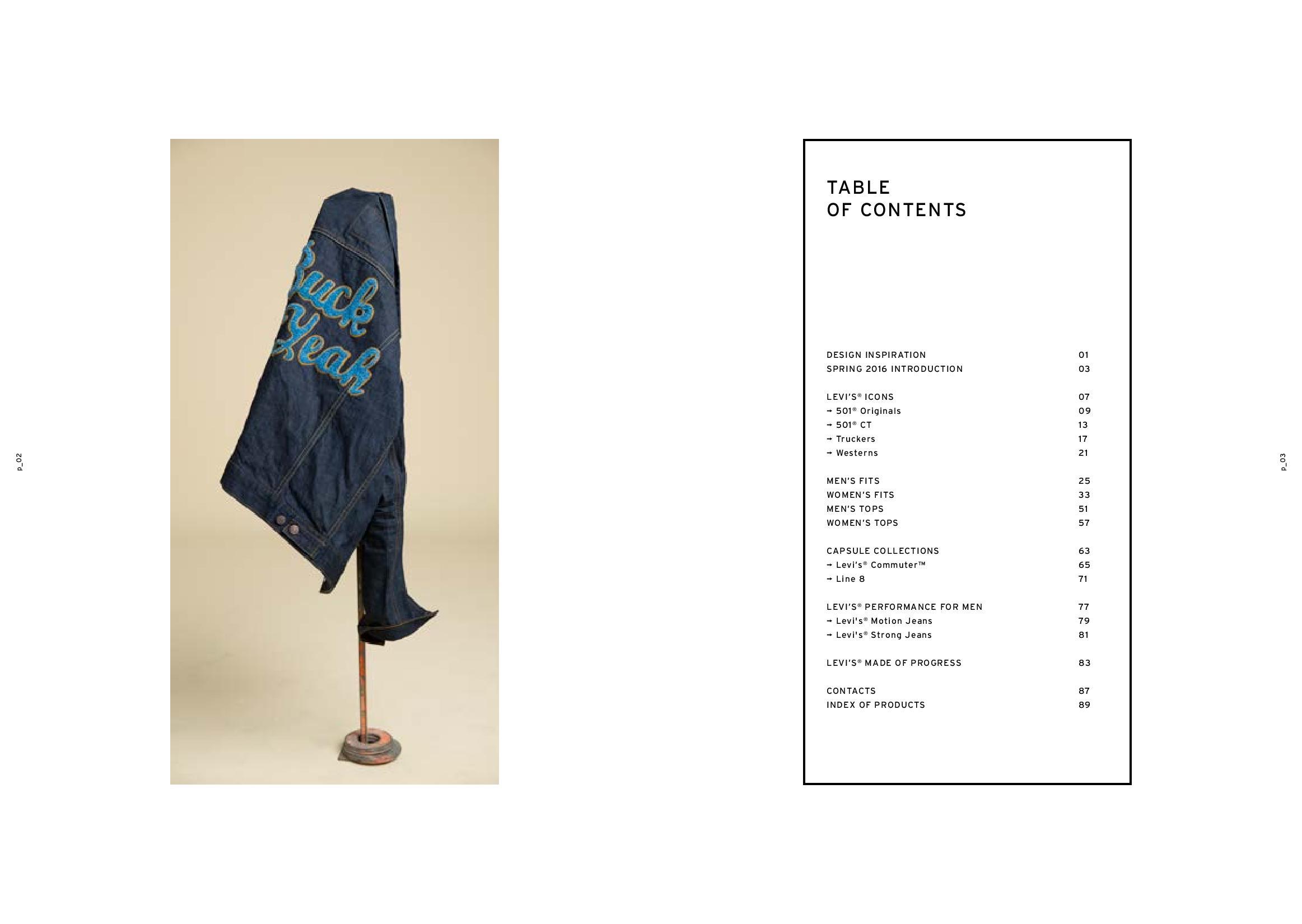 Spring  16 PR Lookbook -page-003