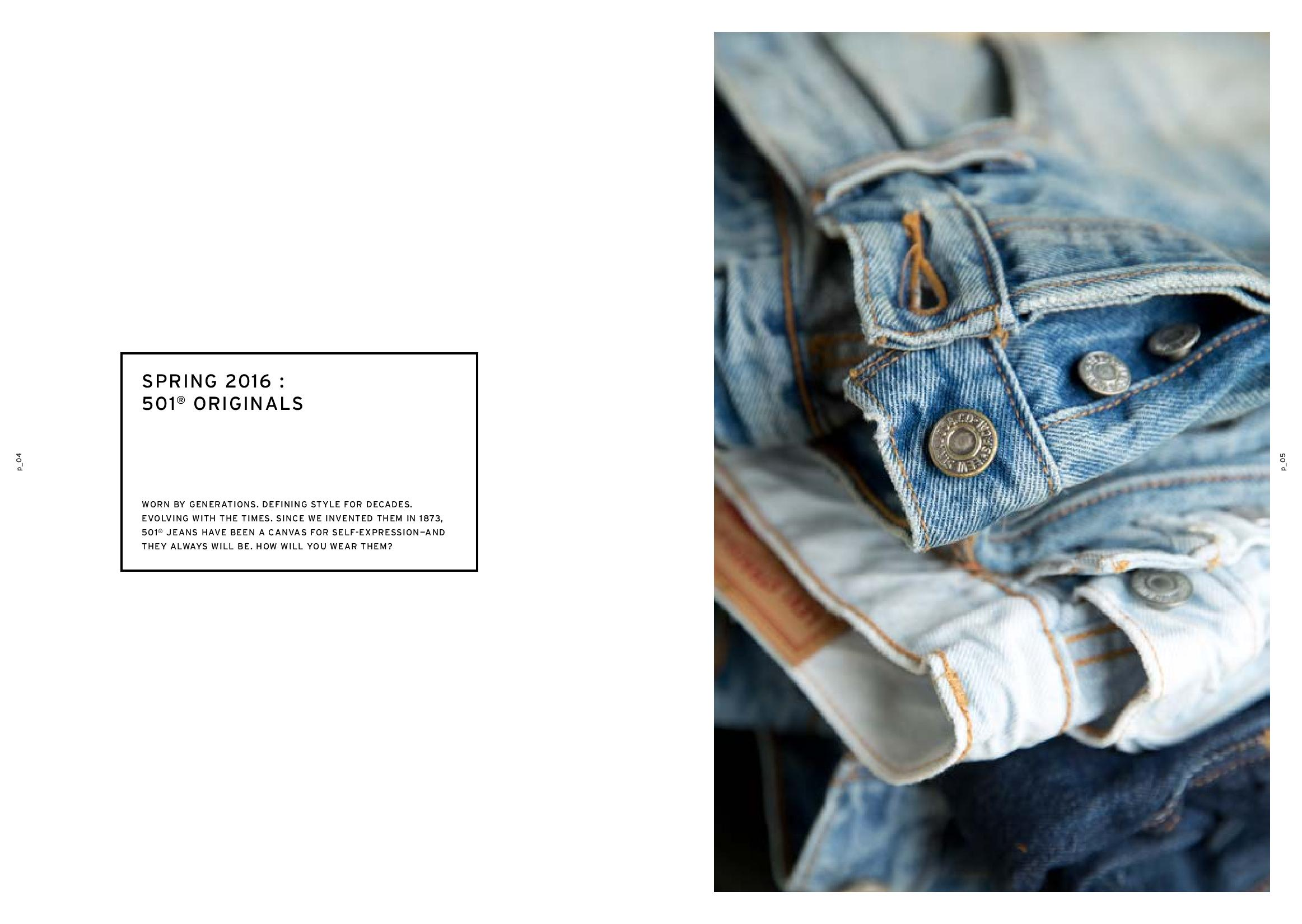 Spring  16 PR Lookbook -page-004
