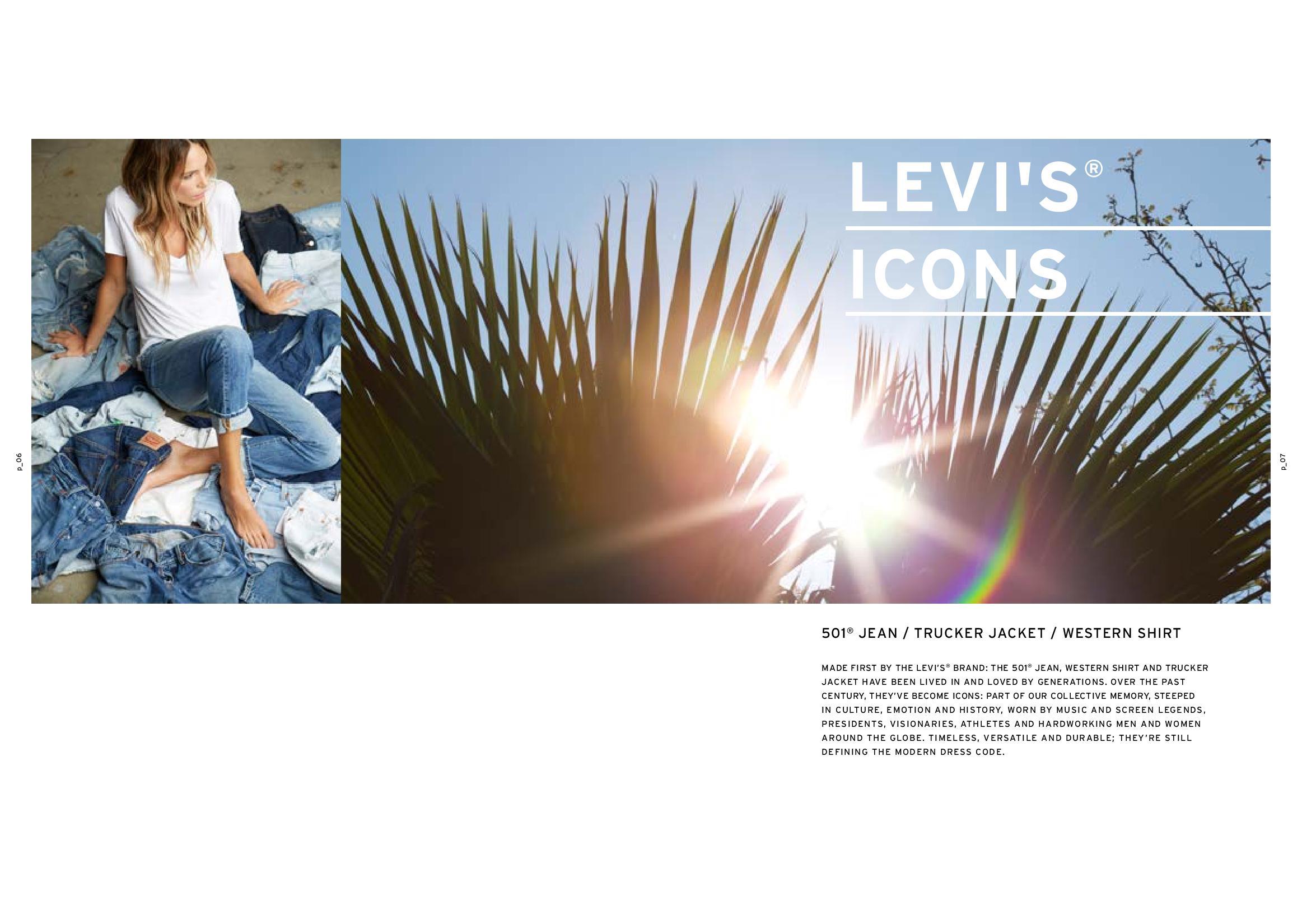 Spring  16 PR Lookbook -page-005