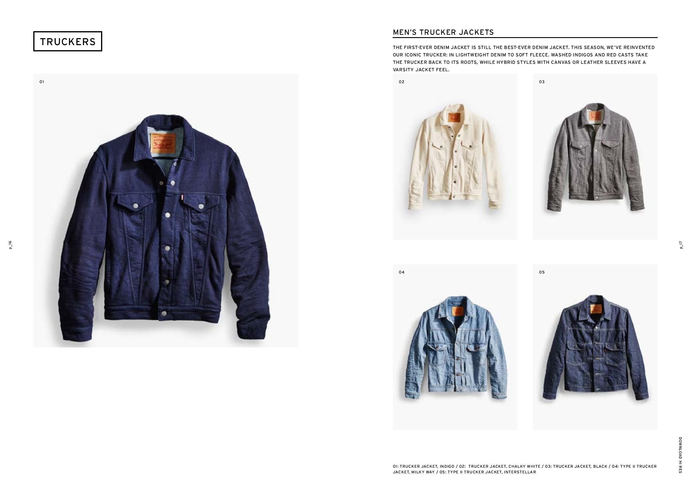 Spring  16 PR Lookbook -page-010