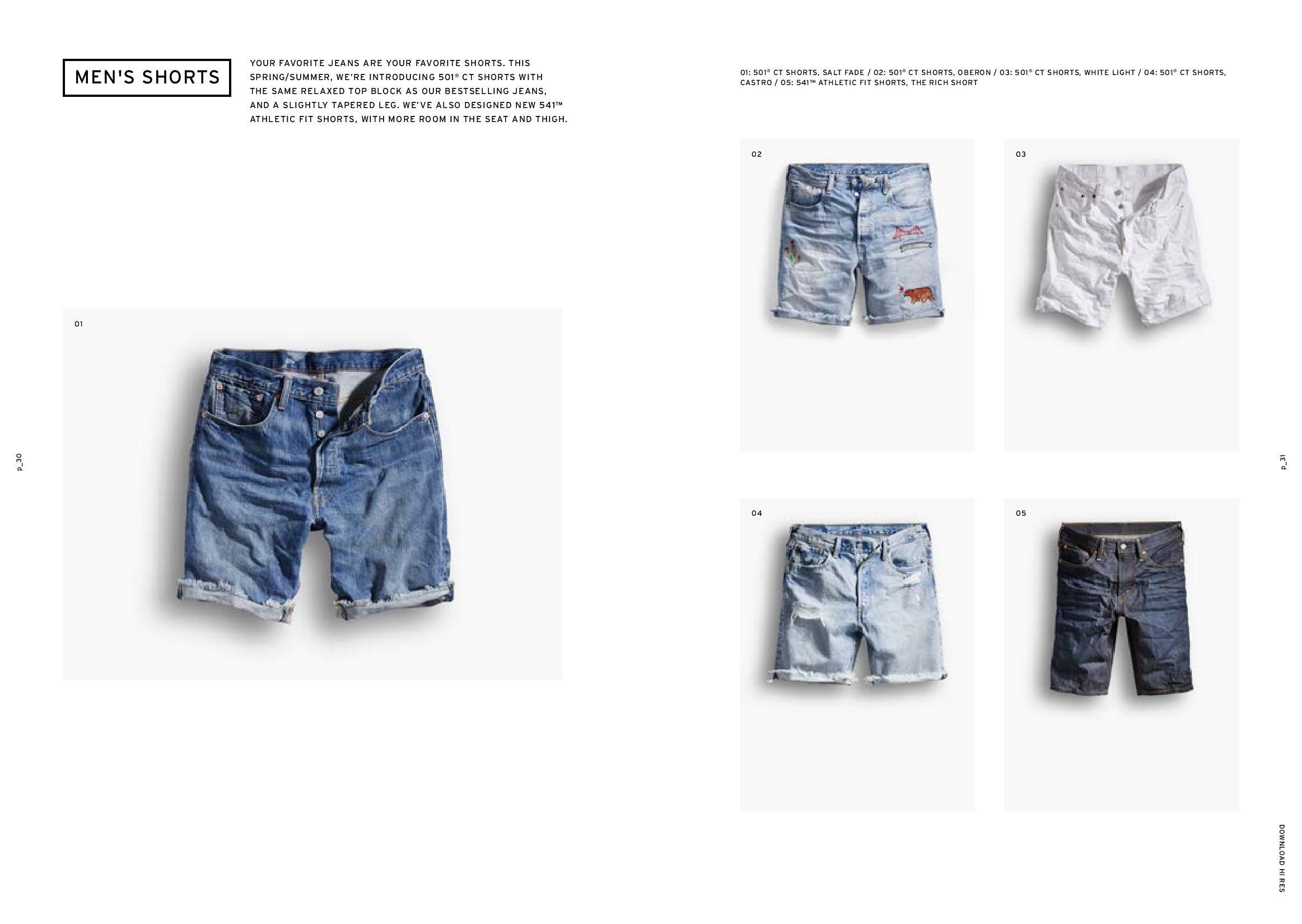 Spring  16 PR Lookbook -page-017