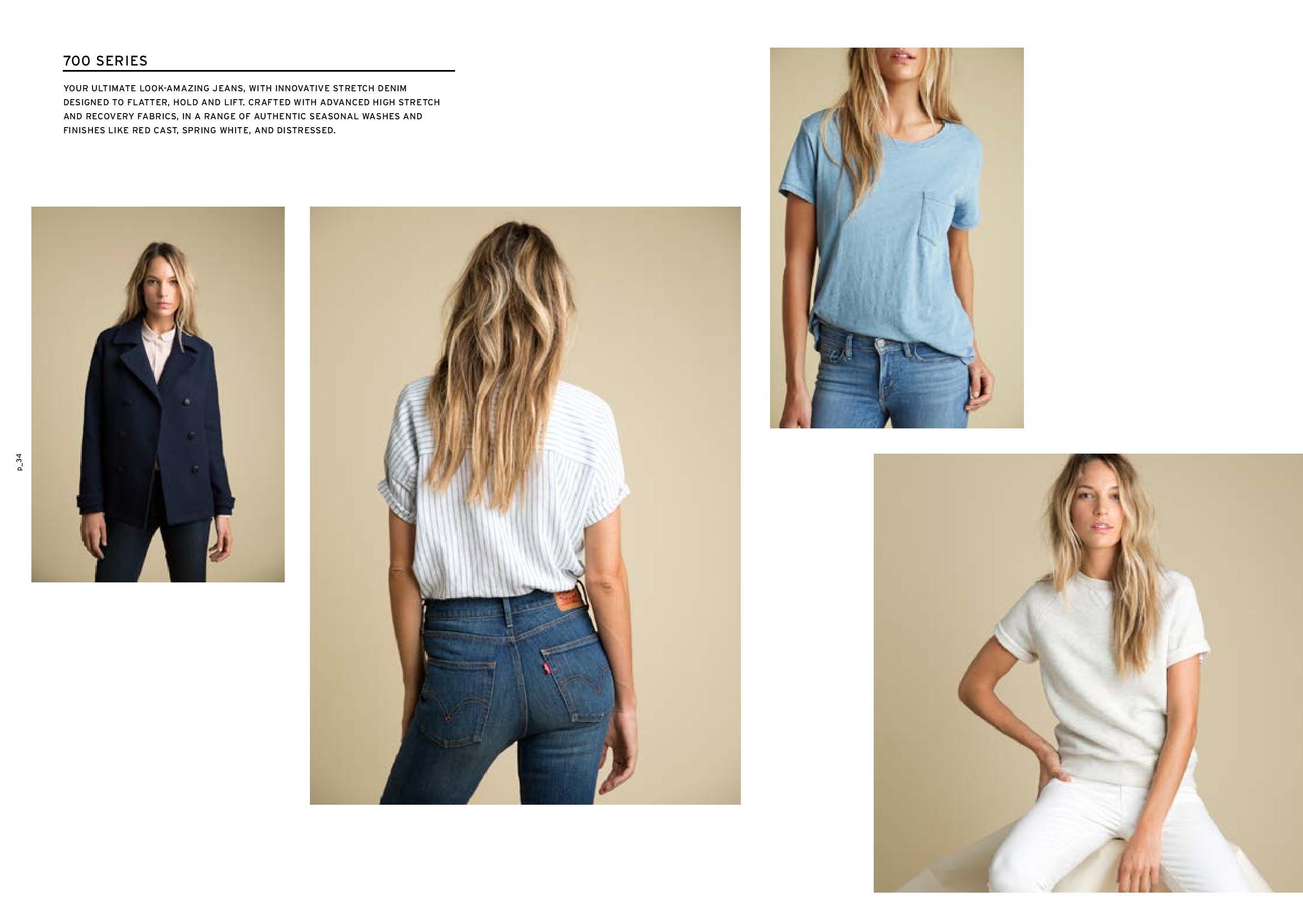 Spring  16 PR Lookbook -page-019