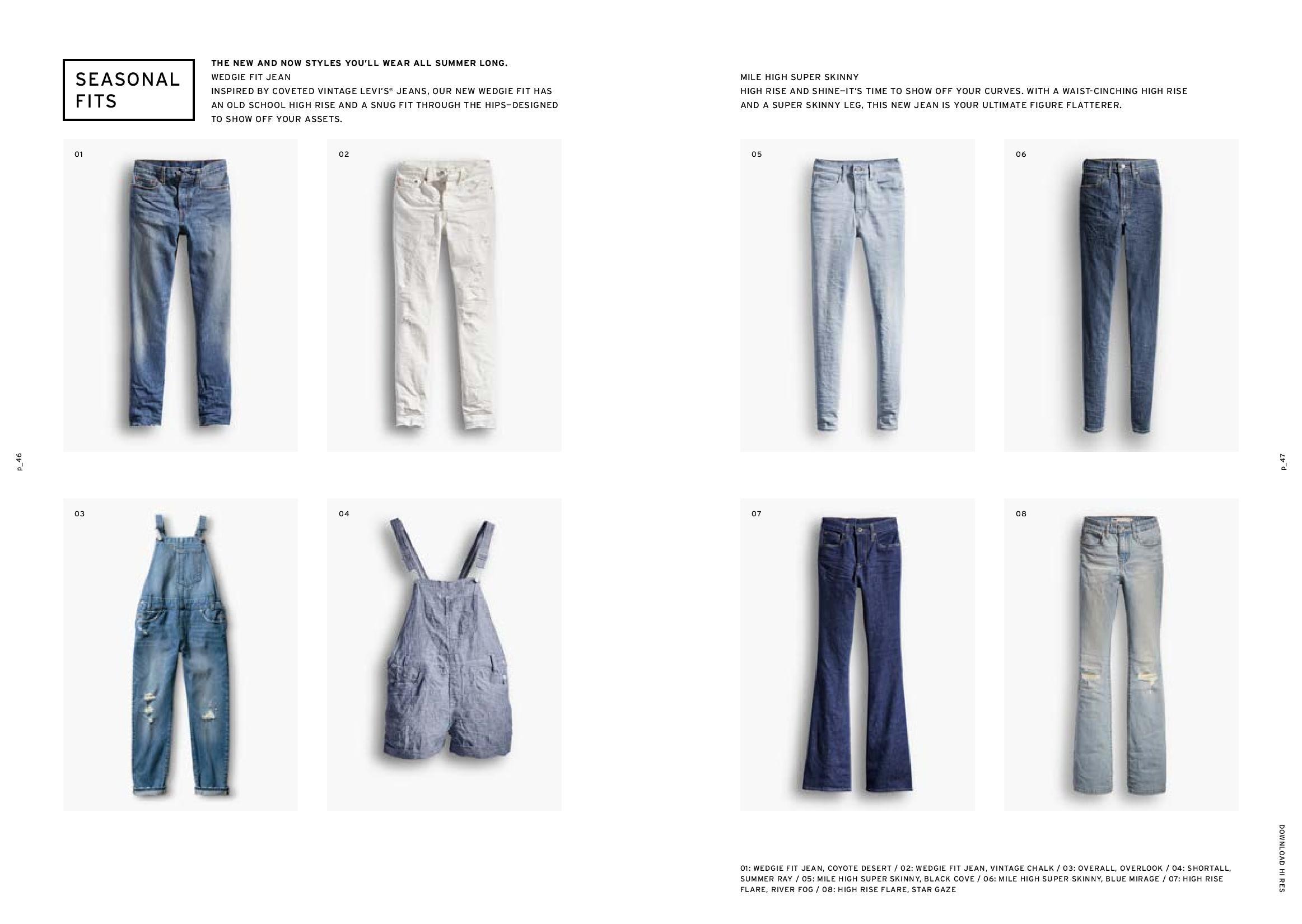 Spring  16 PR Lookbook -page-025
