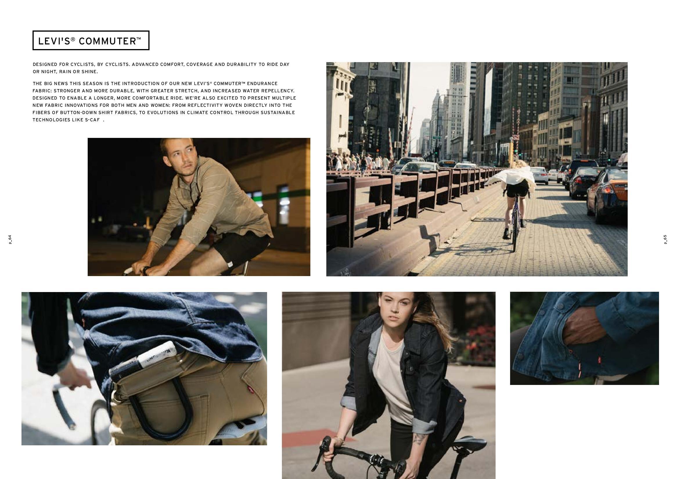 Spring  16 PR Lookbook -page-034