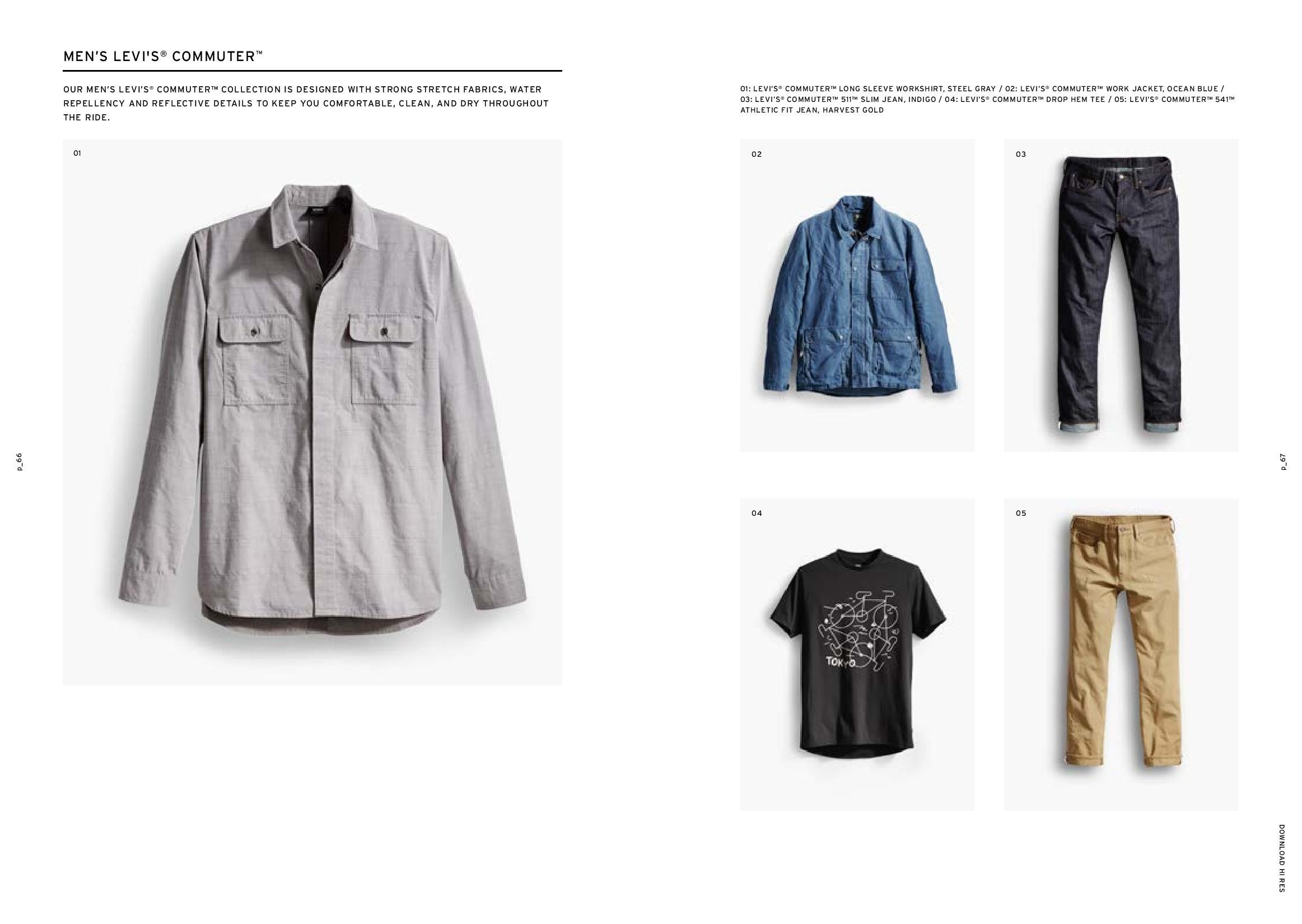 Spring  16 PR Lookbook -page-035