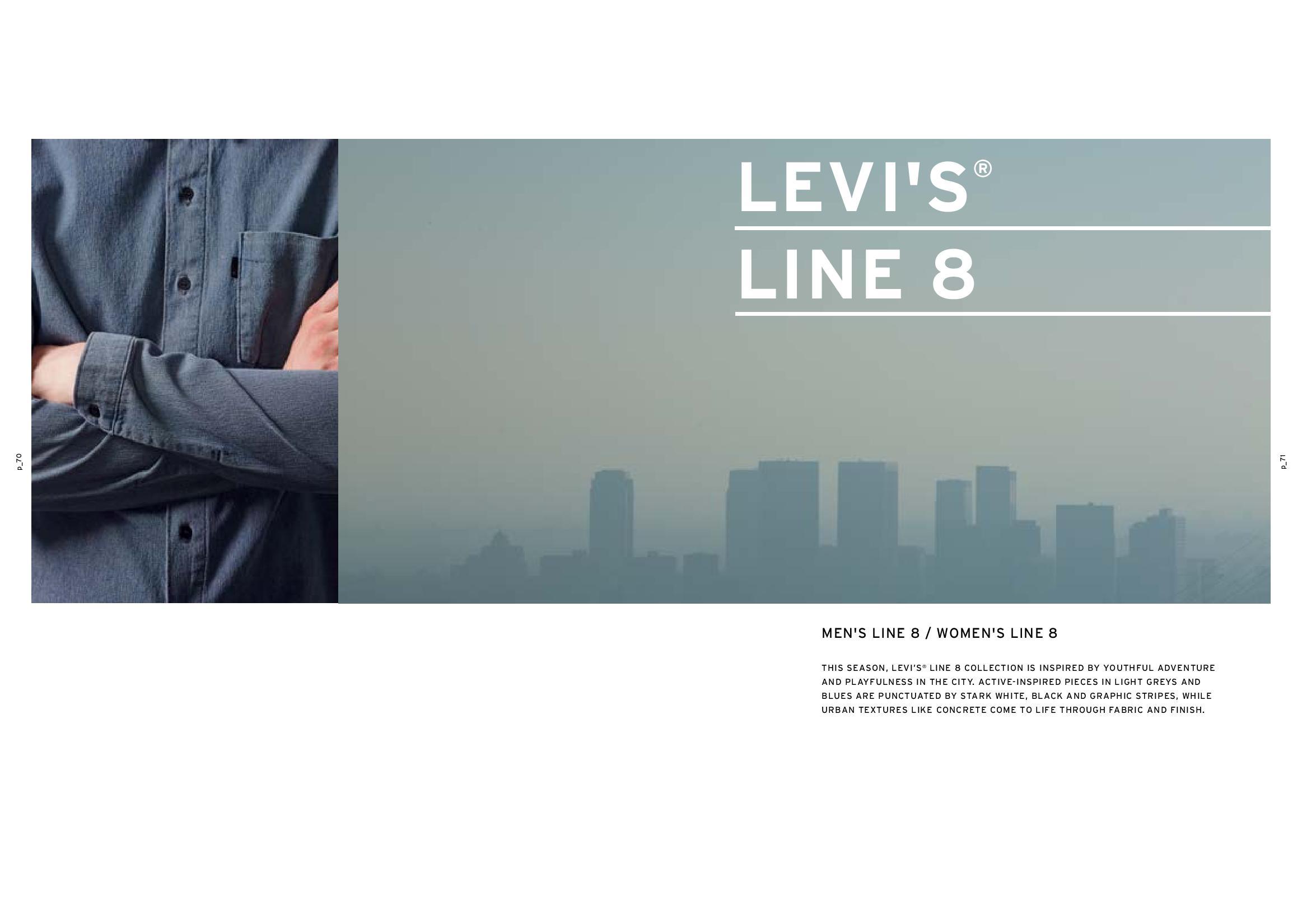 Spring  16 PR Lookbook -page-037