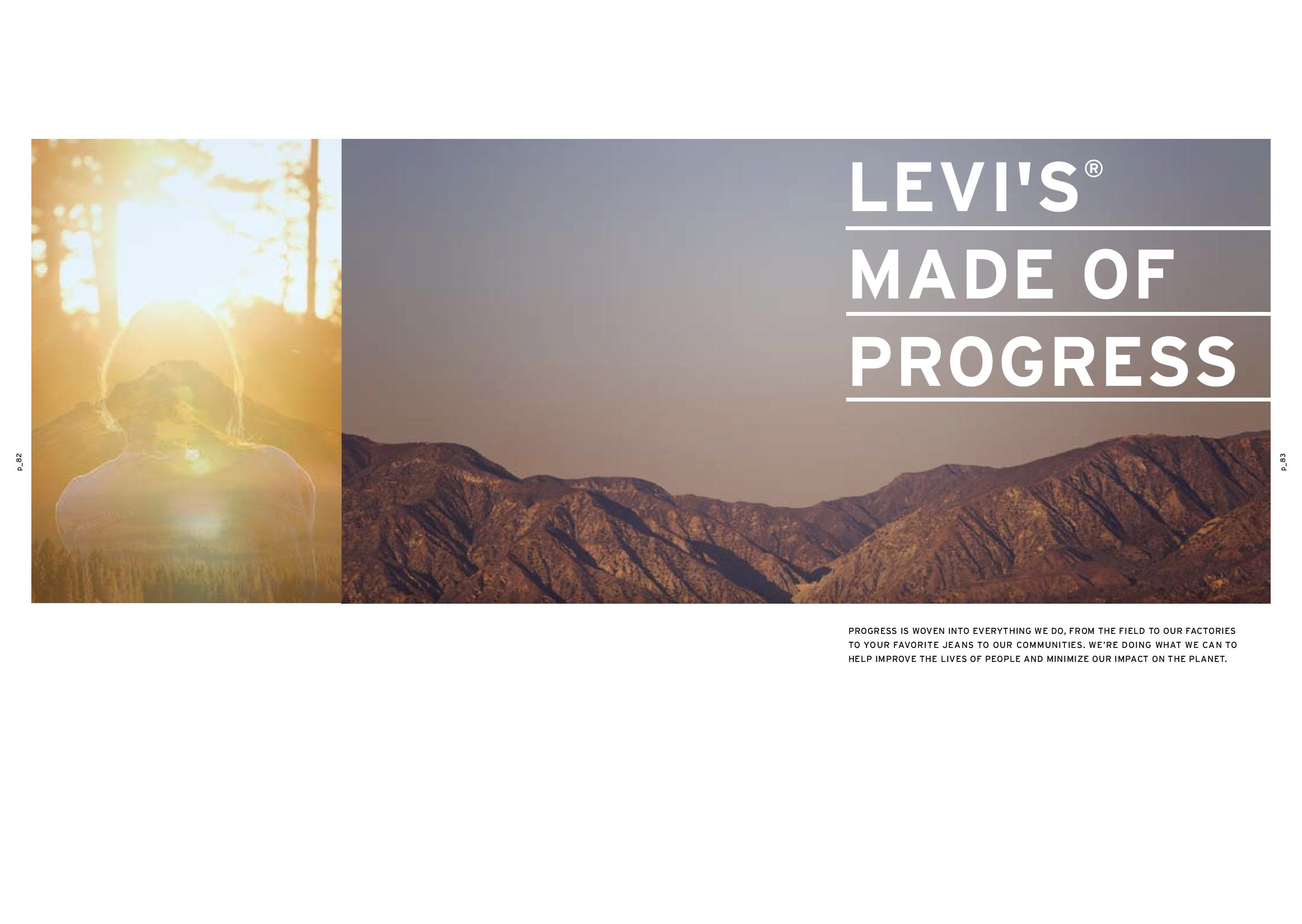 Spring  16 PR Lookbook -page-043