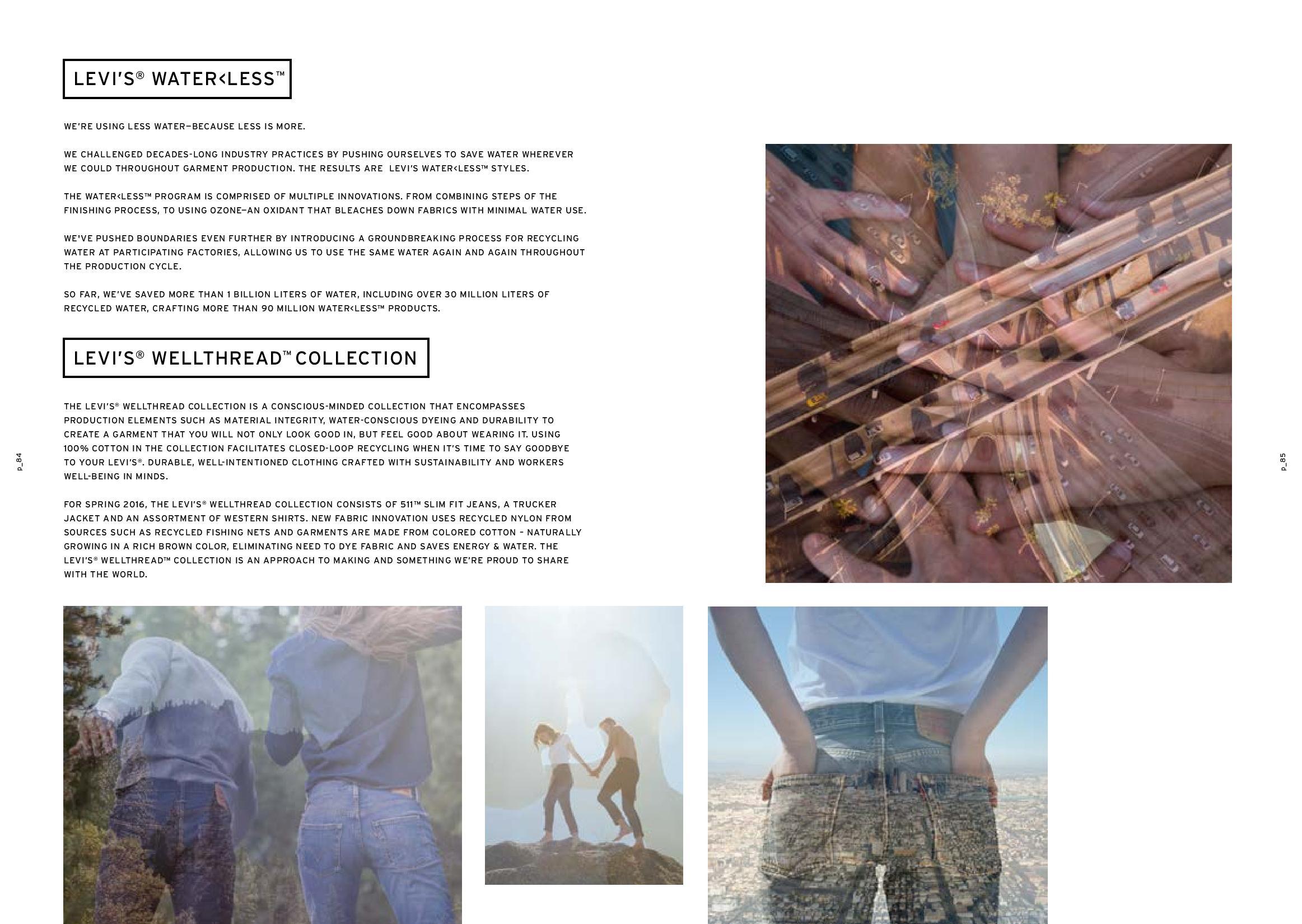 Spring  16 PR Lookbook -page-044
