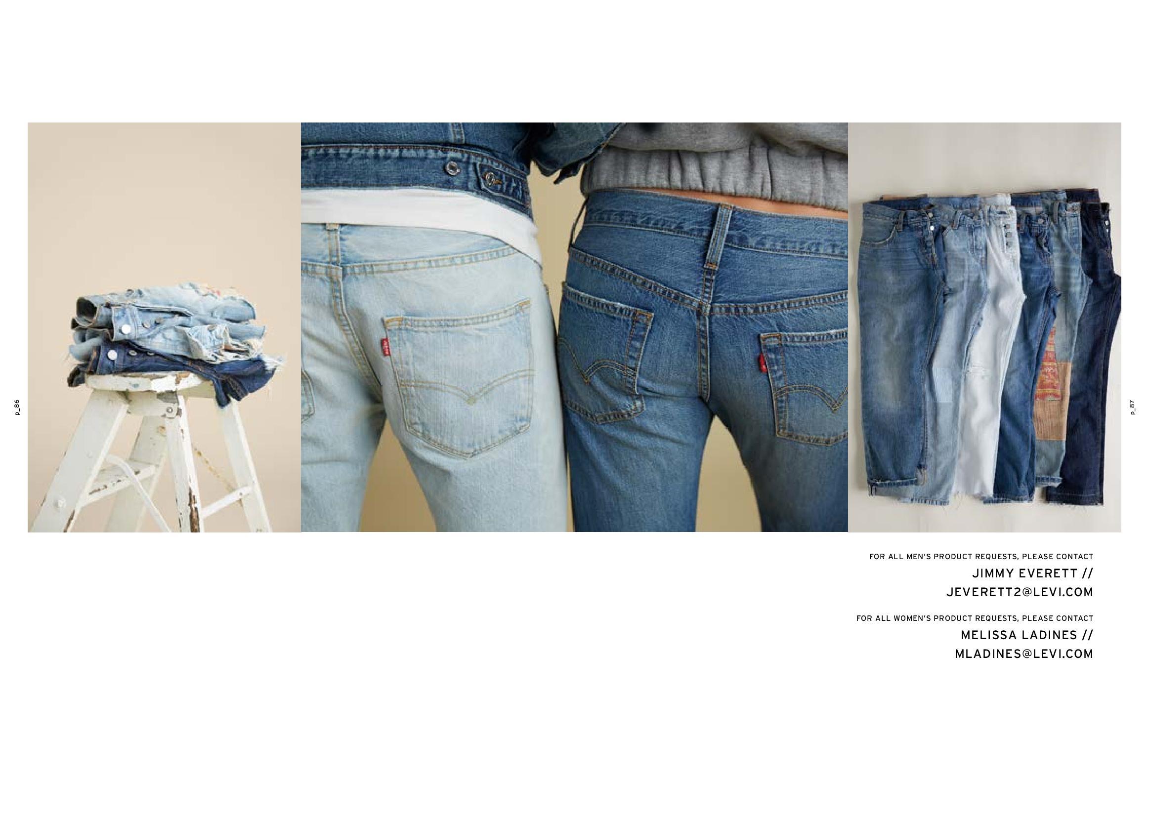 Spring  16 PR Lookbook -page-045