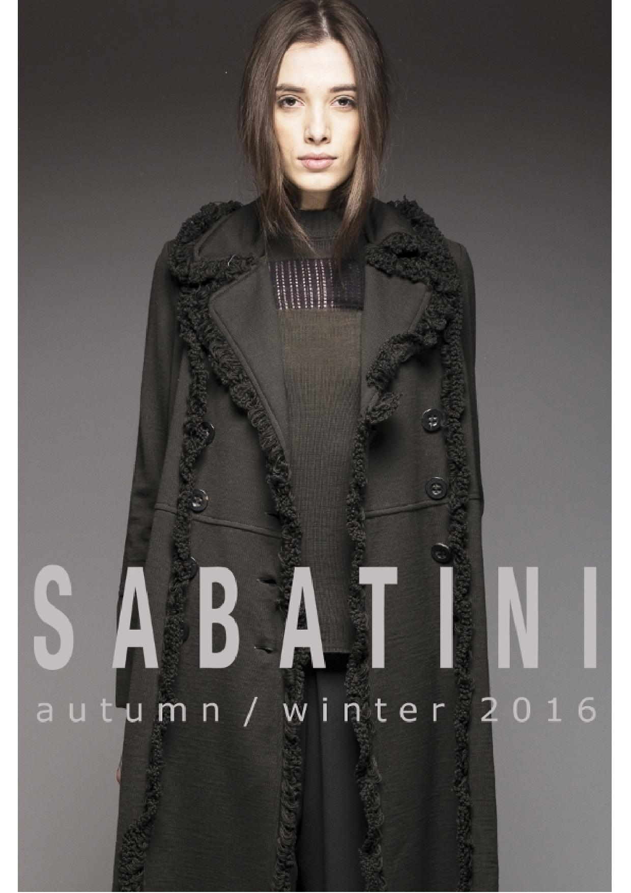 W16 SABATINI Look Book-page-001