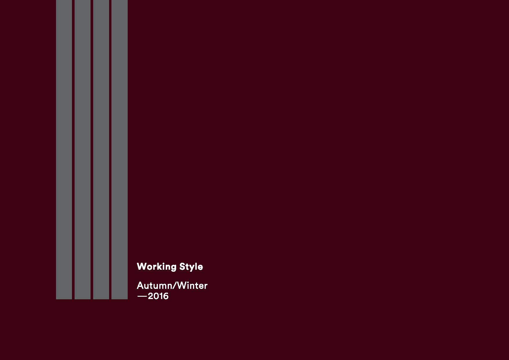 Working Style AW16 Media Book-page-001
