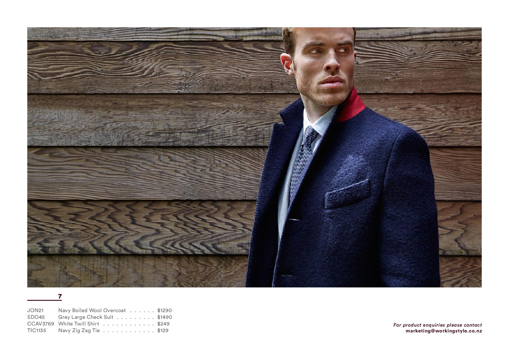 Working Style AW16 Media Book-page-008