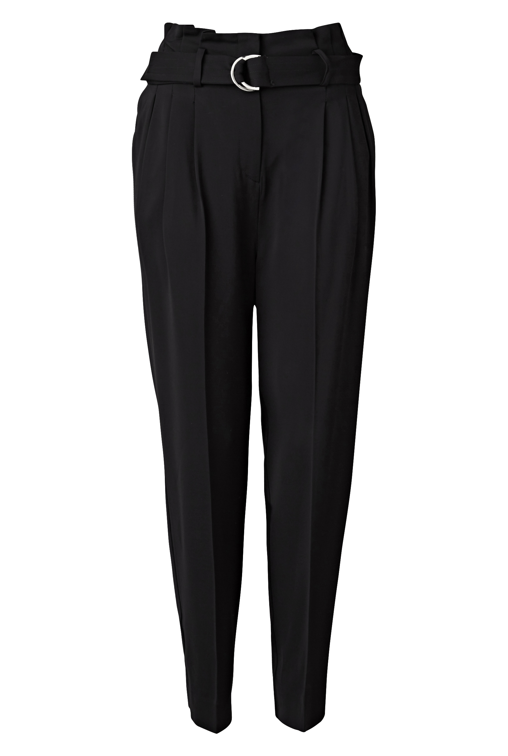 60193688_Witchery Paper Bag Pant, RRP$199.90