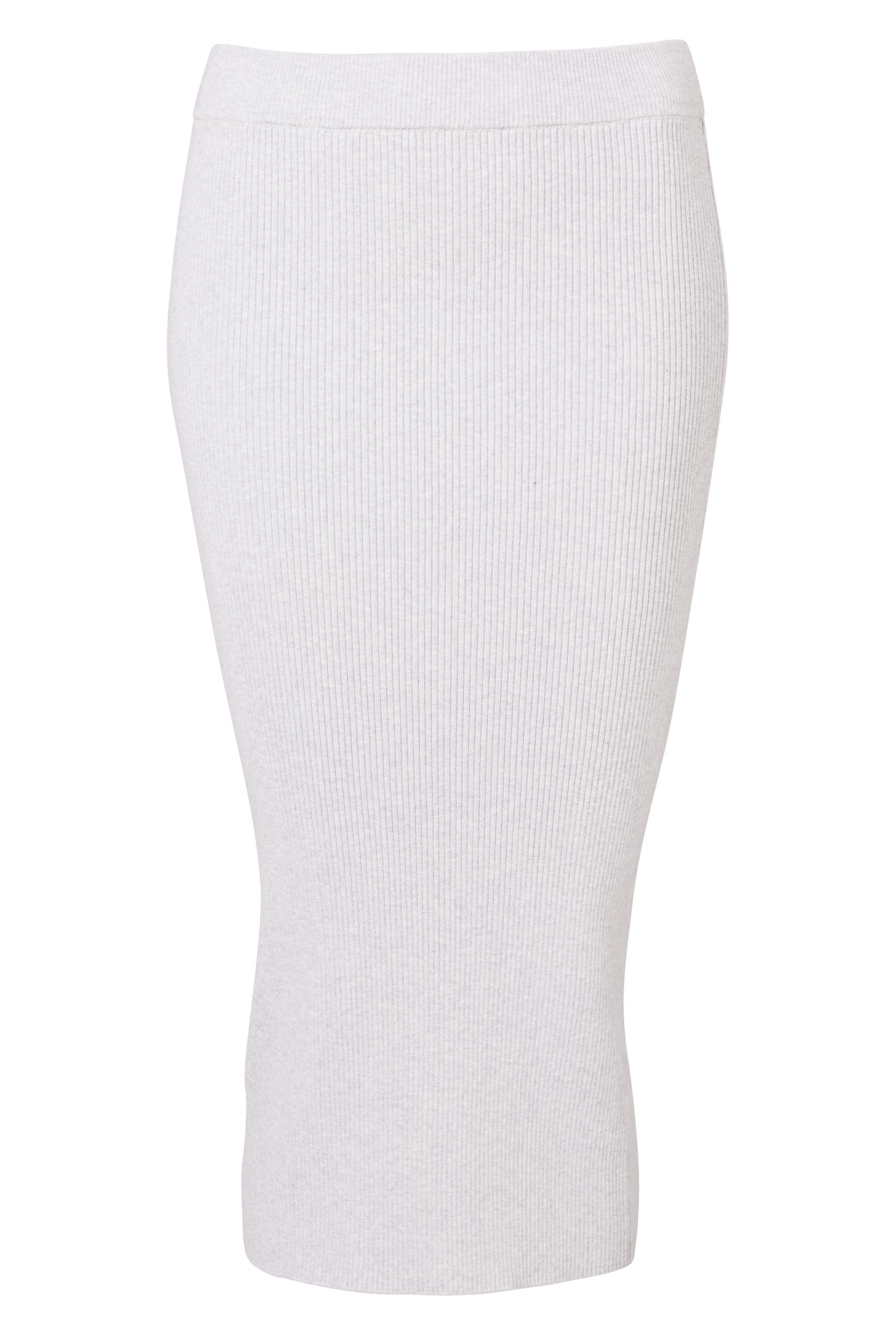 60193690_Witchery Ribbed Tube Skirt, RRP$109.90
