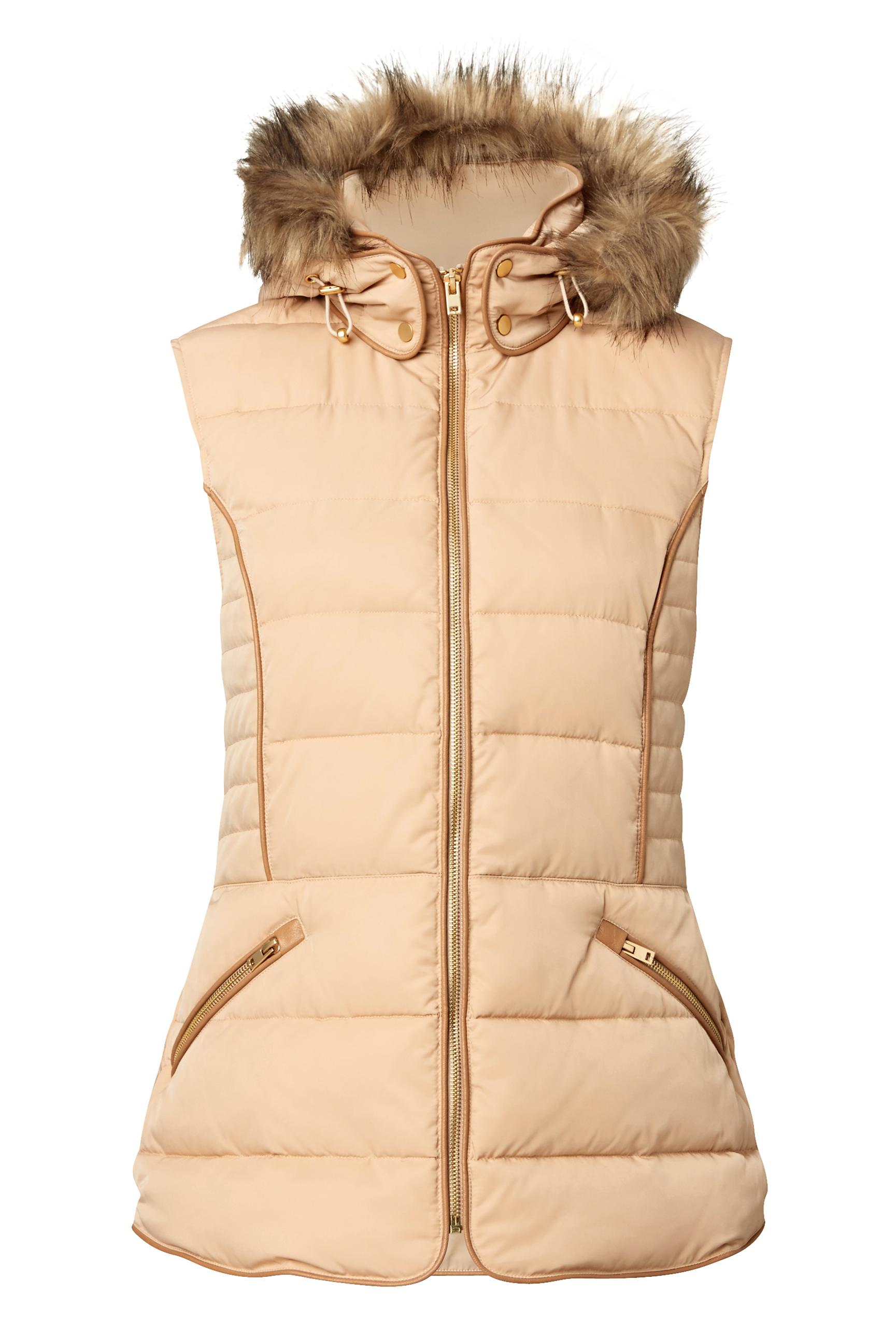 60193699_Witchery Fashion Puffer, RRP$199.90