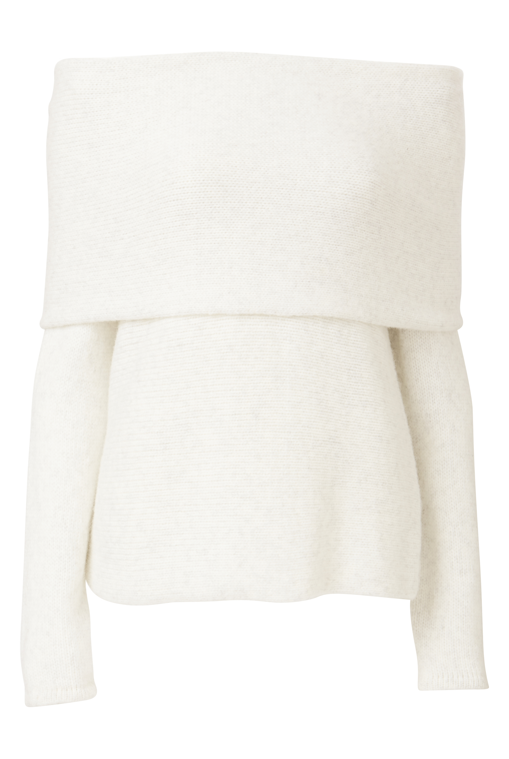 60194023_Witchery Fold Over Knit, RRP$169.90