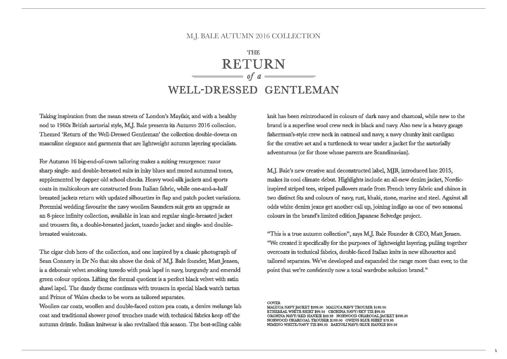Autumn16 LOOKBOOK-PR-page-002