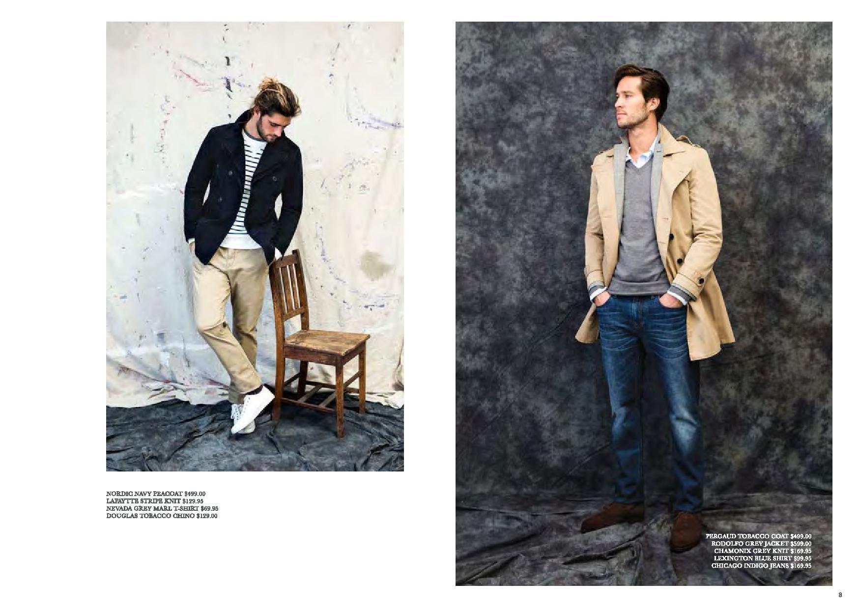 Autumn16 LOOKBOOK-PR-page-004